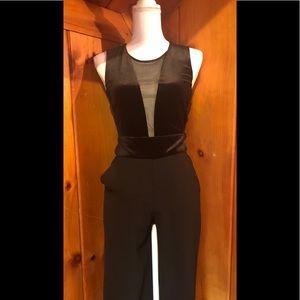 Jessica Simpson dress jumpsuit